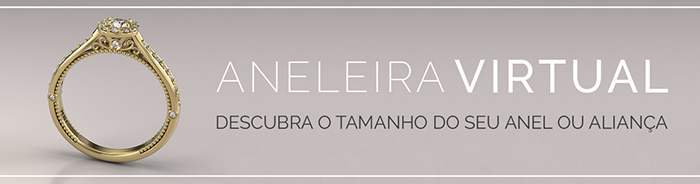 aneleira-virtual-01
