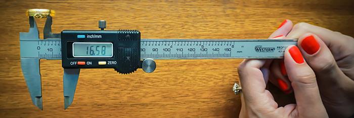 paquimetro-aro-anel